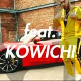 KOWICHI(コーイチ)のおすすめの曲