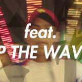 JP THE WAVY(ジェイピー・ザ・ウエイビー)のおすすめの曲