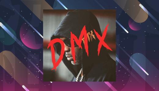 DMXの名言・身長・生い立ちは?